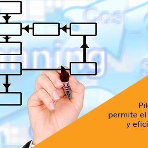 curso mantenimiento en la gestion de activos cmi